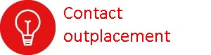 Contact outplacementbureau